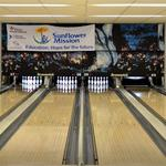 5th Annual ROCK-N-BOWL-A-THON Fundraiser